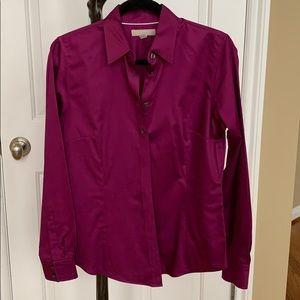 2x$20 Banana Republic button down dress shirt